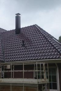 kachelbouwer.nl-ensch