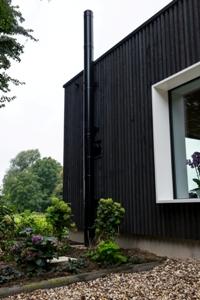 kachelbouwer.nl-loch2